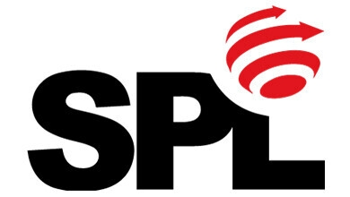 SPL Audit Logo