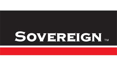 Sovereign Group Logo