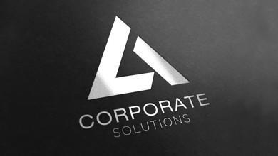 ALCS Services Logo