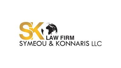 Symeou Konnaris & Co LLC Logo