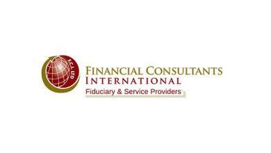 Financial Consultants International Logo